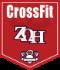 CrossFit ZOH